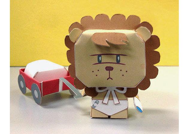 wowo-go-roar-roar -kit168.com