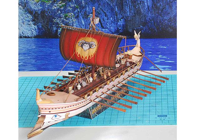 argo-ship -kit168.com