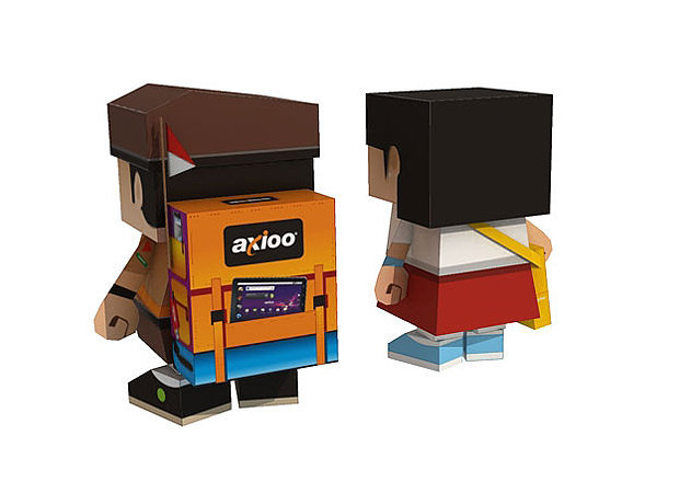 axioo-for-education-1 -kit168.com