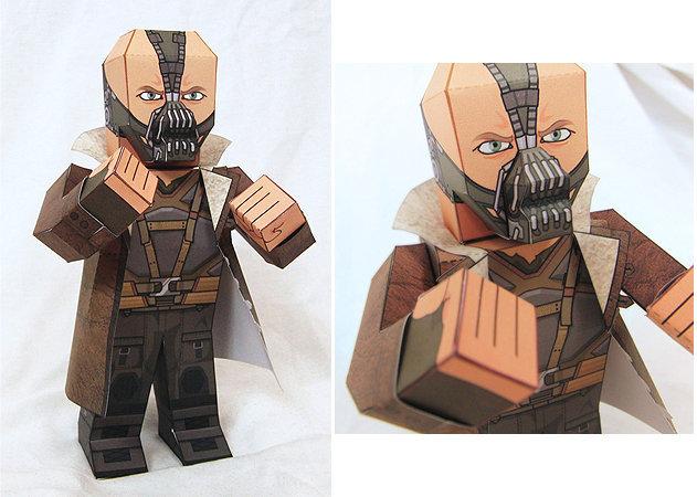 bane-dark-knight-rises -kit168.com