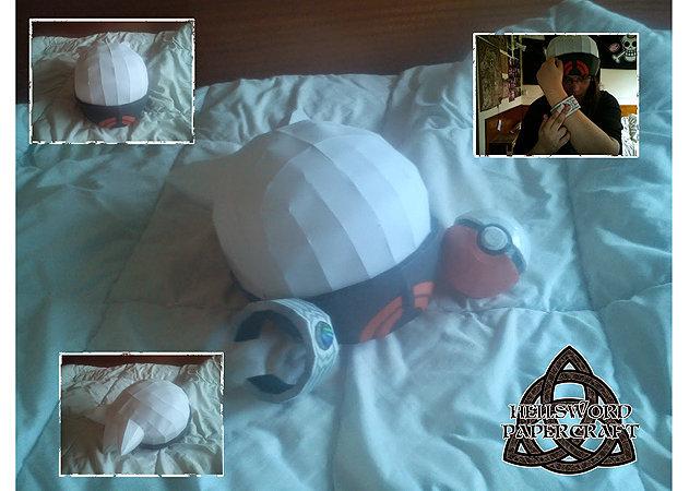 brebdans-hat-pokemon-oras -kit168.com