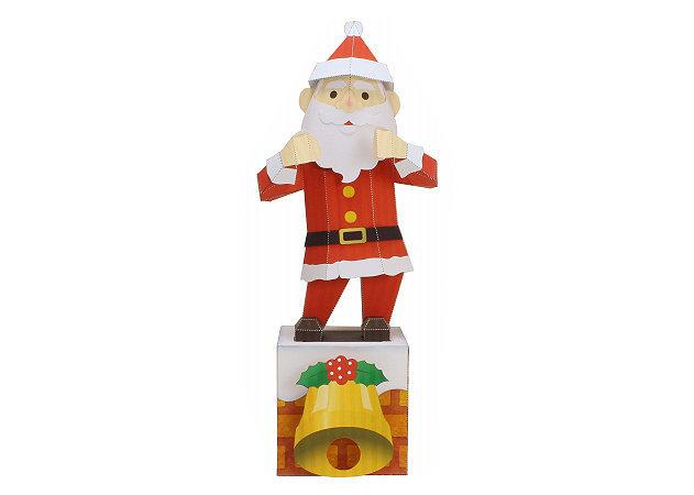 dancing-santa-claus -kit168.com