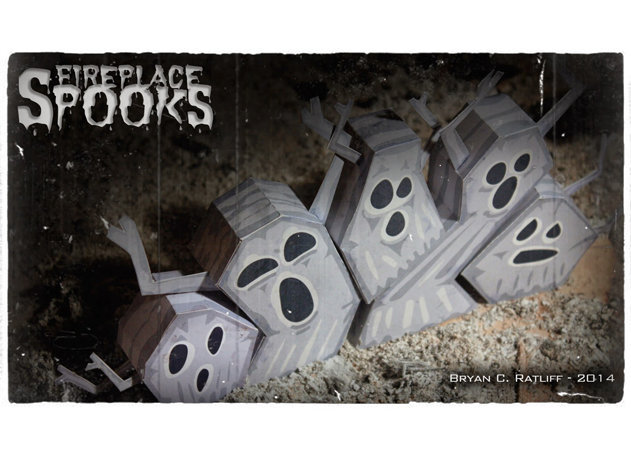 fireplace-spooks-1 -kit168.com