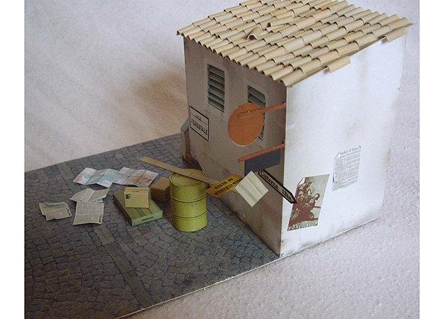 italy-1944-accessories-1 -kit168.com