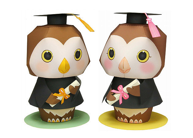 message-doll-graduation-le-tot-nghiep -kit168.com