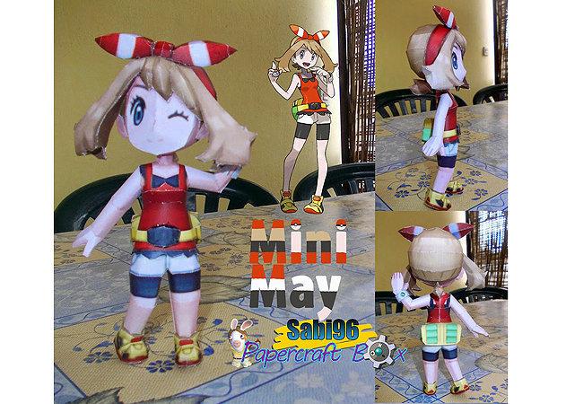 mini-may-pokemon-or-as -kit168.com