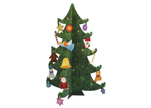 miniature-tree -kit168.com