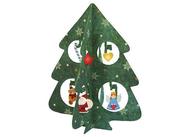 miniature-tree-pop -kit168.com