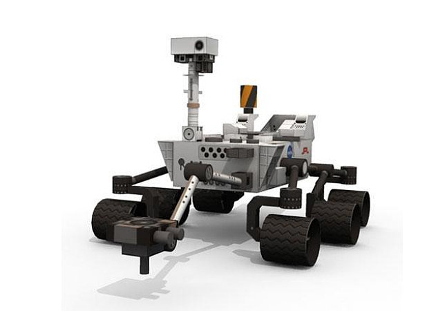 nasa-mars-rover-curiosity-1 -kit168.com