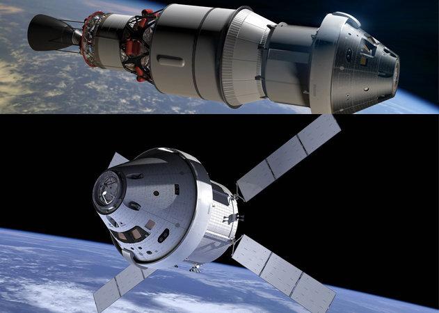 orion-spacecraft-1 -kit168.com
