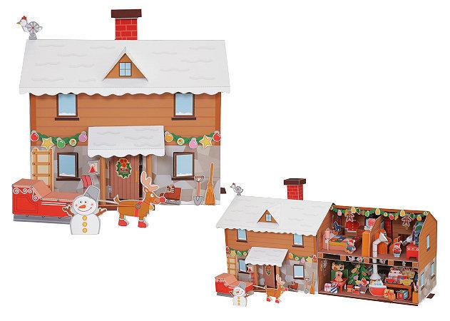 santa-claus-house-1 -kit168.com