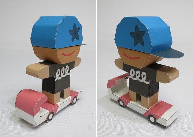 skateboarder-cookie-1 -kit168.com