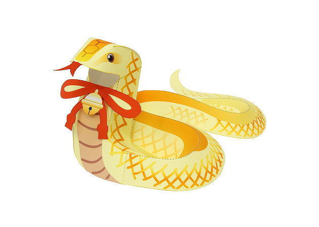 snake -kit168.com