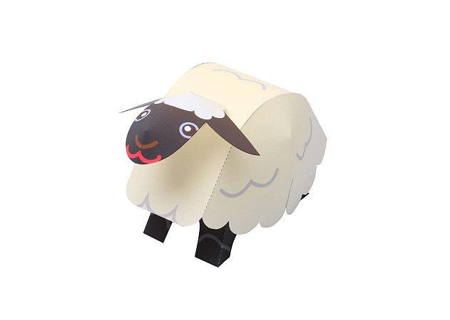 swinging-sheep -kit168.com