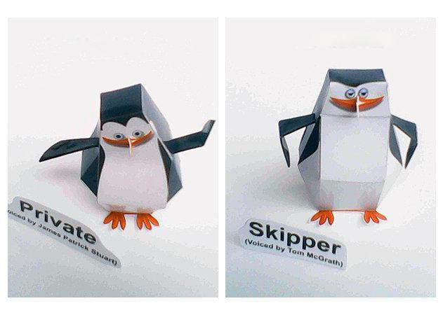 the-penguins-madagascar-1 -kit168.com