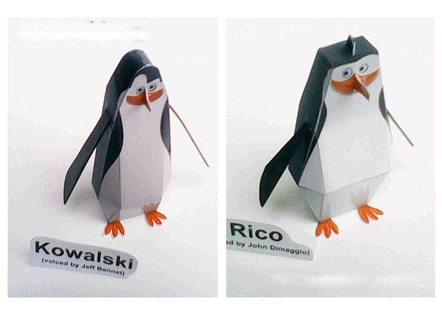 the-penguins-madagascar-2 -kit168.com