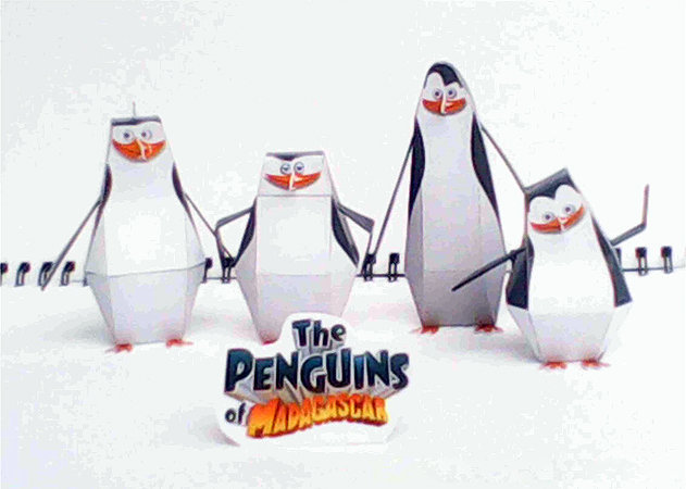 the-penguins-madagascar -kit168.com