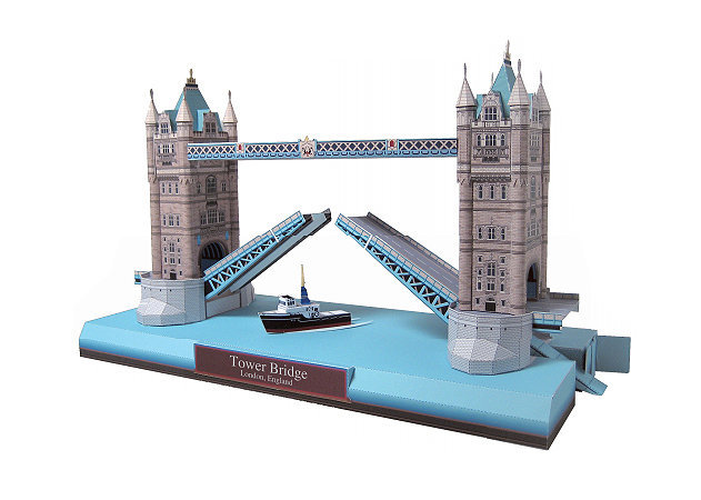 tower-bridge-england -kit168.com