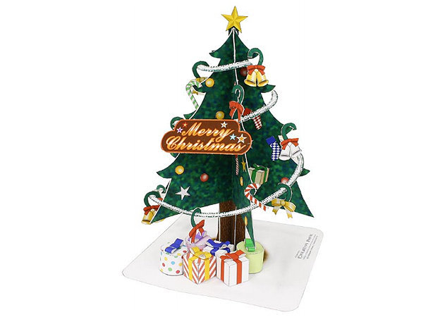 christmas-tree -kit168.com