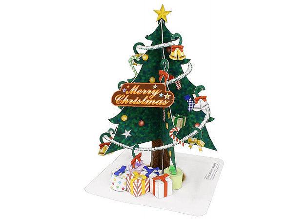 christmas-tree -kit168.com