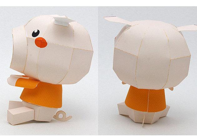 cute-pig-1 -kit168.com