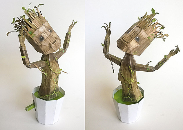 dancing-baby-groot-guadians-of-the-galaxy-1 -kit168.com