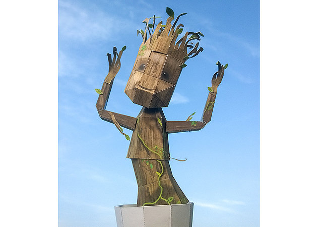 dancing-baby-groot-guadians-of-the-galaxy-2 -kit168.com