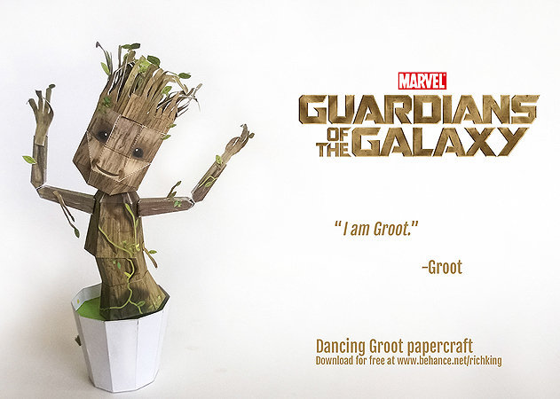 dancing-baby-groot-guadians-of-the-galaxy -kit168.com
