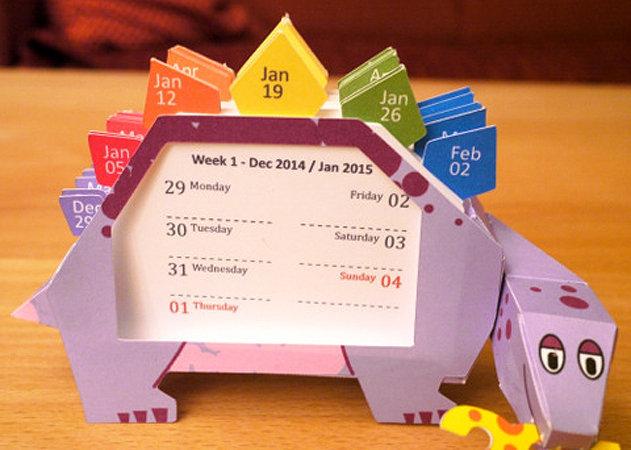 dino-calendar-2015-edition-1 -kit168.com