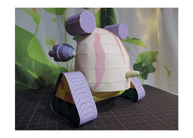 hamster-tank-harmy-1 -kit168.com