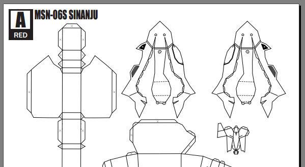 huong-dan-in-kit-gundam -kit168.com