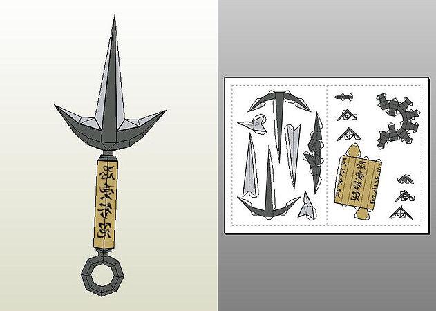minato-flying-thunder-god-kunai-naruto -kit168.com