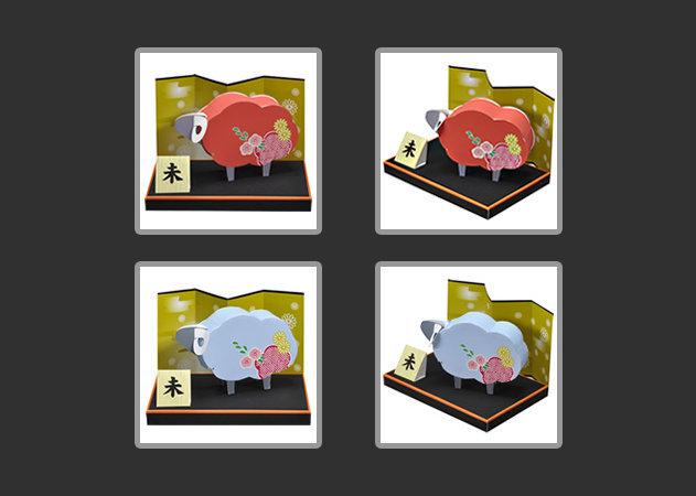 mini-figurehead-for-2015 -kit168.com
