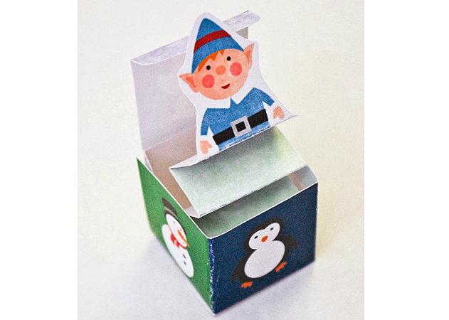 miniature-jack-in-the-box -kit168.com