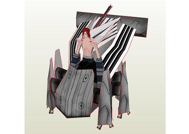 nagato-pain-naruto -kit168.com