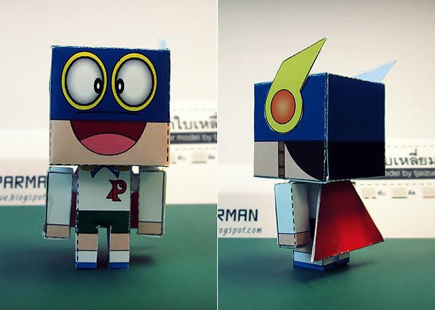 parman-cube-1 -kit168.com