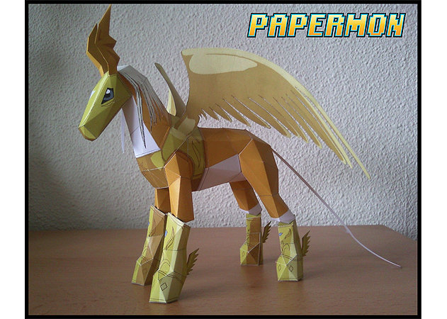 pegasusmon-digimon -kit168.com