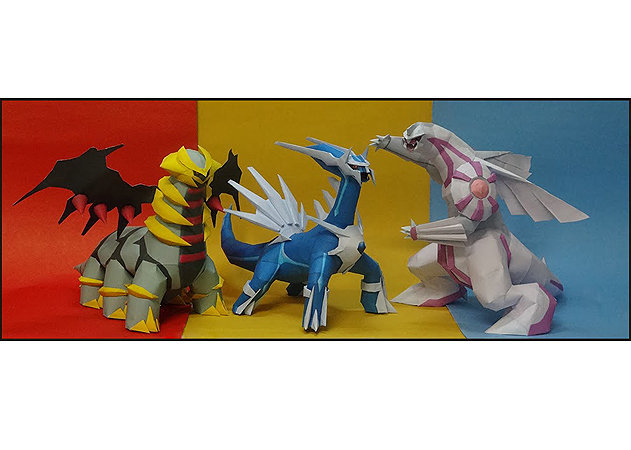 pokemon-dialga-1 -kit168.com