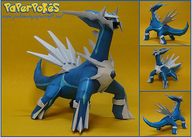 pokemon-dialga -kit168.com