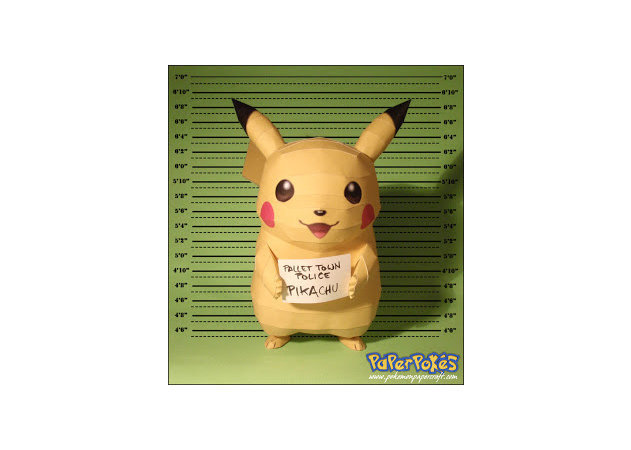 pokemon-pikachu-v2-1 -kit168.com