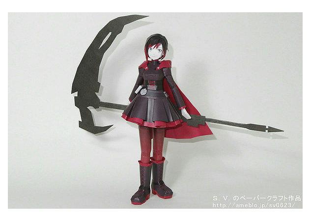 ruby-rose-rwby -kit168.com