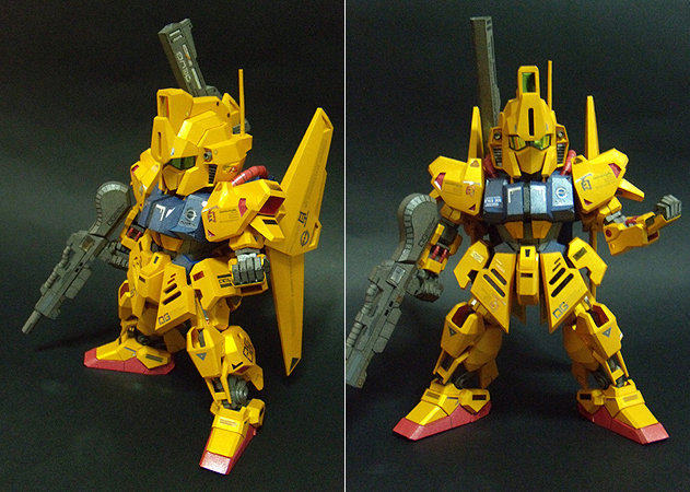 sd-msn-00100-hyaku-shiki-1 -kit168.com