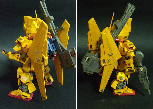 sd-msn-00100-hyaku-shiki-3 -kit168.com