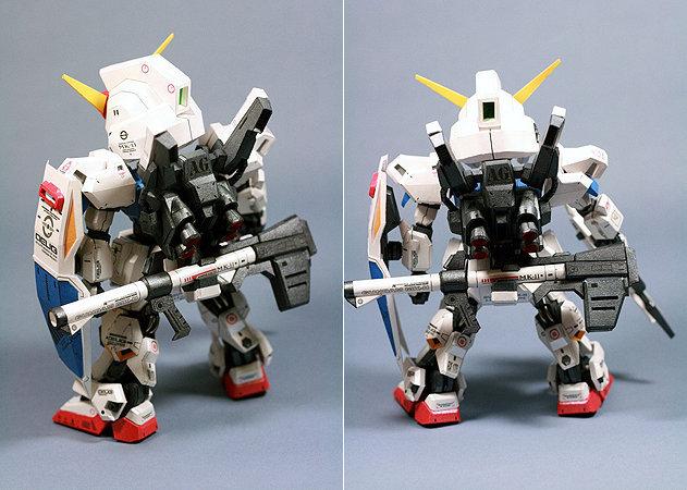 sd-rx-178-mkii-gundam-1 -kit168.com