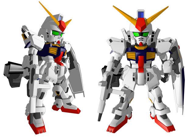 sd-rx-178-mkii-gundam-2 -kit168.com