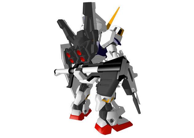 sd-rx-178-mkii-gundam-3 -kit168.com