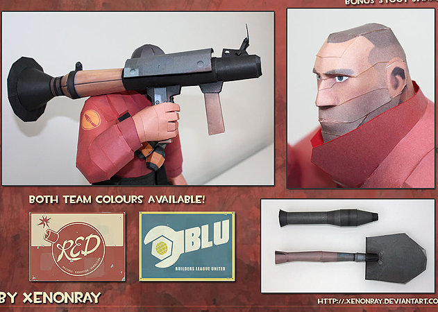 soldier-team-fortress-2-1 -kit168.com