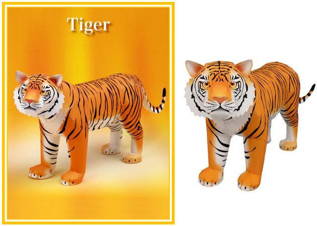 tiger-con-ho -kit168.com