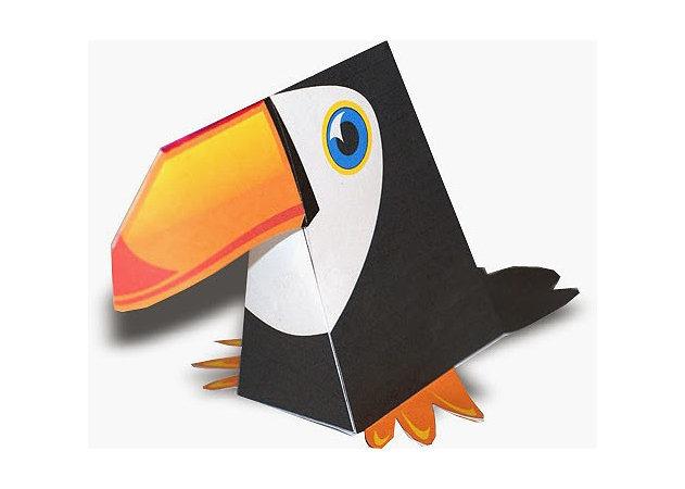 toucan -kit168.com