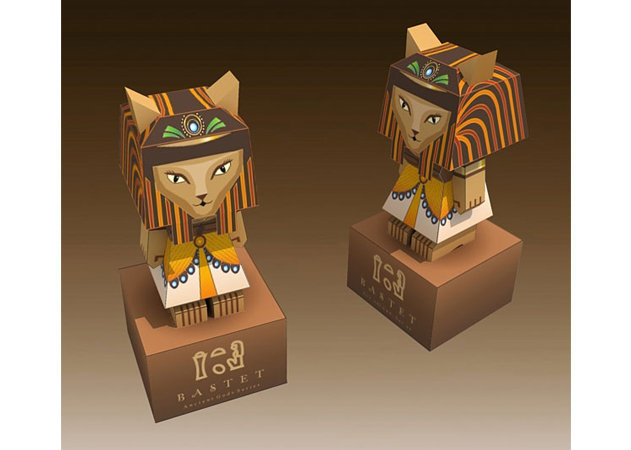 bastet-ancient-egyptian-goddess-1 -kit168.com